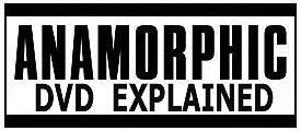 Anamorphic Explained